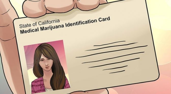 Conditions-to-buy-medical-marijuana-card