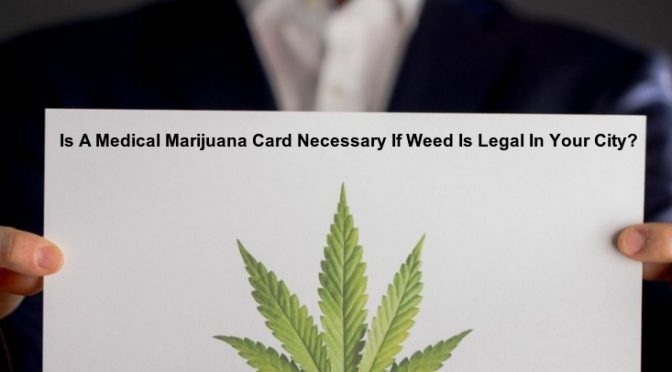 marijuana-card-california